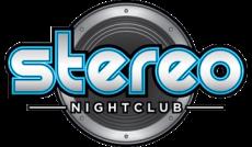 Stereo Nightclub