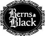 Berns & Black Salon & Spa