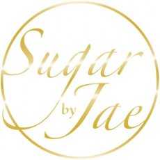 Sugar by Jae