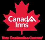 Canad Inns Destination Centre Club Regent Casino Hotel