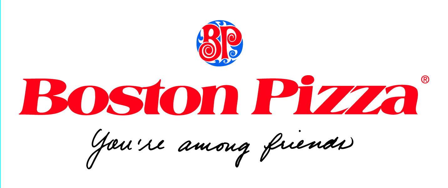 Boston Pizza (Henderson) - eWinnipeg   Winnipeg Online ...