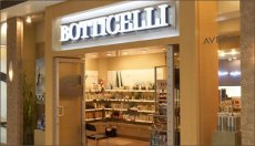 Botticelli Salon Spa
