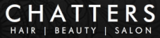 Chatters Salon & Beauty Supply Outlet Kenaston
