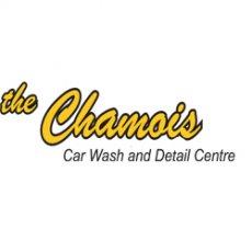 The Chamois Waverley