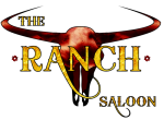 The Ranch Saloon