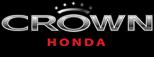 Crown Honda
