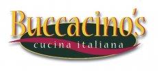Buccacino's