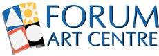 Forum Art Centre & Galleries