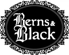 Berns & Black Salon & Spa