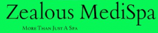 Zealous MediSpa