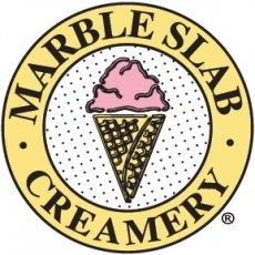 Marble Slam Creamery Dakota
