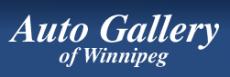 Auto Gallery of Winnipeg