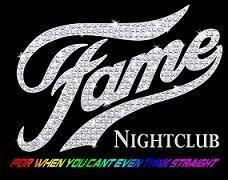 Fame Nightclub