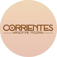 Corrientes Argentine Pizzeria