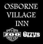 Osborne Village Inn