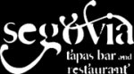 Segovia Tapas Bar and Restaurant