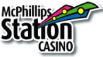 McPhillips Station Casino