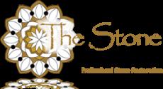 The Stone Restorer - Stone & Marble Restoration Brisbane, Gold Coast