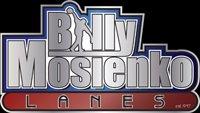 Billy Mosienko Lanes