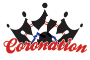 Coronation Bowling Centre