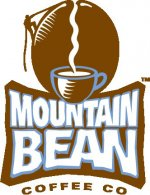 Mountain Bean