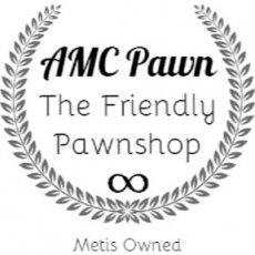 AMC Pawn