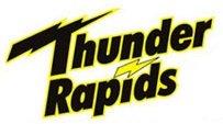 Thunder Rapids