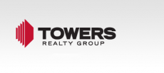 Towers Realty Group Ltd.