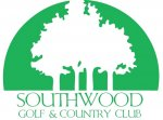 Southwood Golf & Country Club