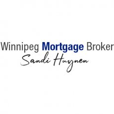 Winnipeg Mortgage Broker - Sandi Huynen