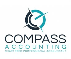 Compass Accounting Chartered Professional Accountant