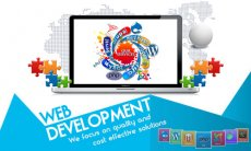 iphone app develop, android app Develop, ecommerce web design, organic SEO experts company