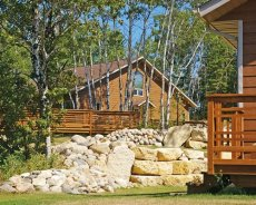 Elkhorn Resort - 20,000 Points for Sale