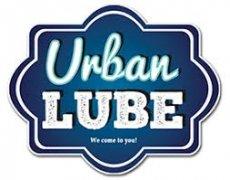 Urban Lube Regina