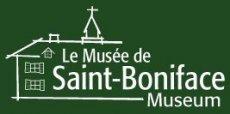 Le Musée de Saint-Boniface Museum