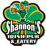 Shannon's Irish Pub and Eatery