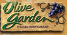 Olive Garden Polo Park