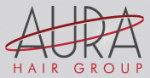 Aura Hair Salon Garden City